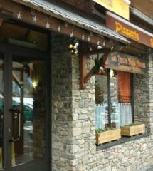 Hotel Ransol, en Andorra