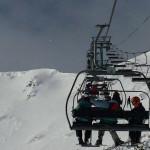 Esquiar en Grand Valira (Andorra) con los niños