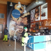 Formigal ofrece todos los servicios para esquiar en familia