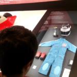 Fernando Alonso Collection: 3 cosas que no te puedes perder