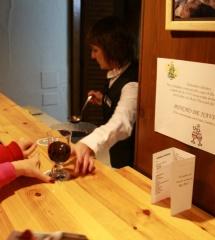 El servicio del hotel Nievesol, en Formigal, es atento