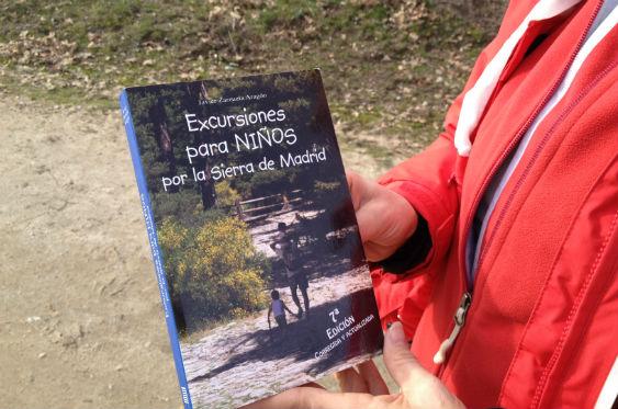 Excursiones para niños en la Sierra de Madrid, una guía imprescindible