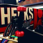 Tips para elegir bien una tabla de 'skate'