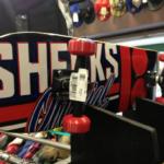5 consejos para elegir una tabla de skate