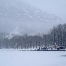 Disfrutamos de un fin de semana de nieve y esquí en Formigal y Panticosa