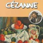 Portada de 'Descubriendo el mágico mundo de Cézanne'