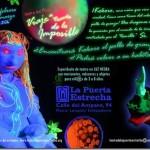 Teatro infantil en Madrid: Viaje a través de lo Imposible