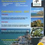 Rutas culturales por Castellón