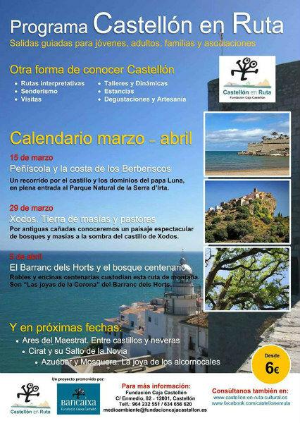 castellon-en-ruta-cultural-00