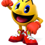 Una cita con Pac-Man, en Madrid y Barcelona