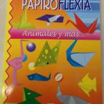 Papiroflexia: animales y más...