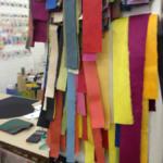 4 figuras de origami fáciles para los niños