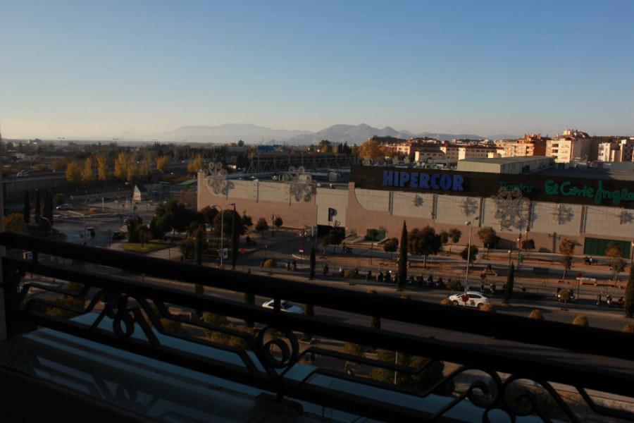 Gran Hotel Luna de Granada