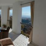Hotel Arabeluj, en Granada: disfrútalo con niños