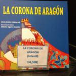 Historia de Aragón para niños