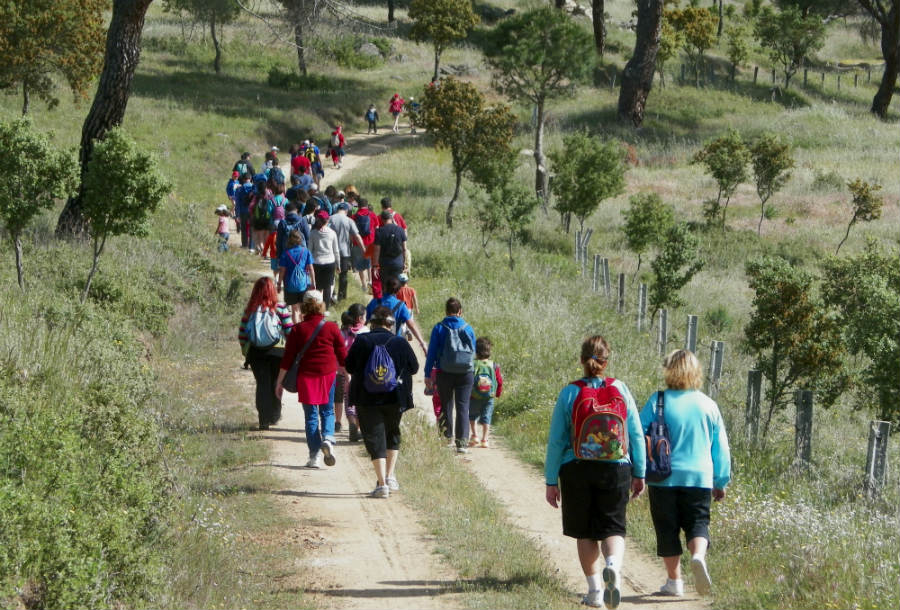 ruta-pelayos-presa-2015-04
