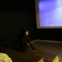 El vídeo de bienvenida del Museo de Segovia es fácilmente comprensible para los niños