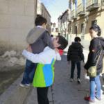 10 planes con niños para la cuesta de enero