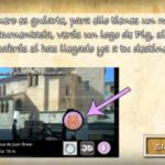 Apps sobre Segovia