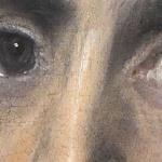 En 2014 se celebra el IV Centenario de la muerte de El Greco