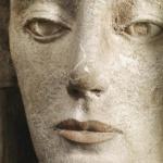 Visita gratis el Museo Arqueológico