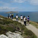 Espectacular excursión desde Dublín: Howth y Malahide