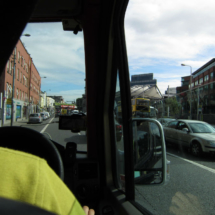 Irlanda en Español ofrece esta excursión desde Dublín para conocer sus alrededores