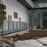 Así es el Museo de las Cortes de Cádiz