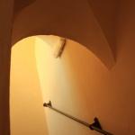 Subida a la Torre de Guzmán, en Conil