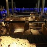 Así es el yacimiento 'Gadir, el origen fenicio de Cádiz'