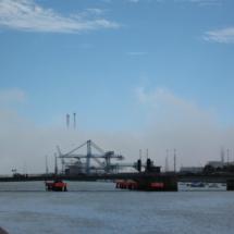 Puente East Link