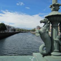 Detalle del puente Grattan
