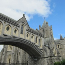 christ-church-dublin-01