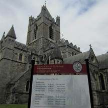 christ-church-dublin-30