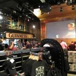 Consejos para visitar la cervecería Guinness de Dublín