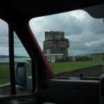 Excursiones por Irlanda en español