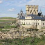 Qué hacer y qué ver en Segovia con niños