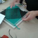 Talleres de artesanía en Dénia