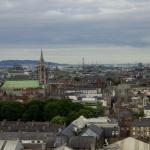 Qué hacer y qué ver en Dublín con niños