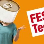 Festeen es un festival de arte y cultura para adolescentes
