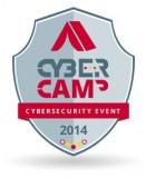 Logo de CyberCamp 2014