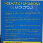 Micropolix, una ciudad para los niños