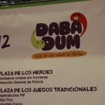 Dabadum 2014