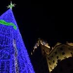Planes para familias en Navidad (Madrid 2016-17)