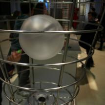Nuevo Museo Nacional de Ciencia y Tecnología (MNCYT)