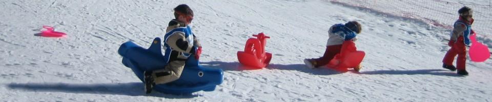 PlanesConHijos.com - Planes con niños: qué hacer y dónde ir en familia