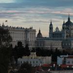 10 planes en Madrid para el Puente del Pilar
