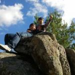 5 excursiones con niños en Semana Santa