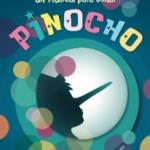 Pinocho, el musical, en Madrid