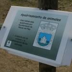 Centro de fauna salvaje Naturanavas